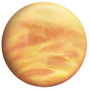 Planet Plates