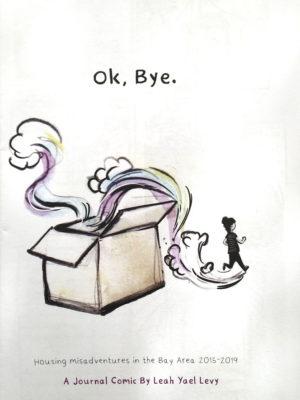 OK, Bye